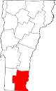 Windham County, Vermont